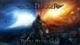 Release da STEELTRIGGER (Heavy Metal de Feira deSantana/BA)